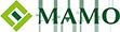 MAMO株式会社